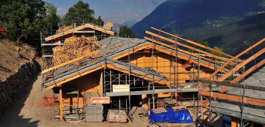 La Biopanetteria di Aosta